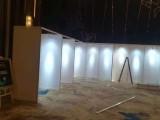 东莞标准展位搭建 标滩展示架租赁