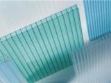 PVC透光板价格 PETG板材厂家