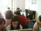 连云港室内设计师培训单科全科网上全程班任你选择