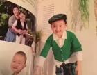 忻州照片书代理怎么做