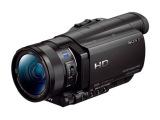 批发 Sony/索尼 行货正品 HDR-CX900E 索尼高端摄