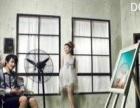 影棚实景装修,儿童,韩式,欧式,专业施工,欢迎来电