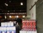 大理州各县市广州普力奥汽车电瓶批发加盟 汽车用品