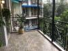 乐山-张公桥电梯小区2室2厅-500元