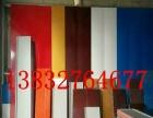 河北鑫庆直销500大方板设备75广告扣板机45F三维扣板设备