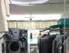 轻工市场旁干洗店转让