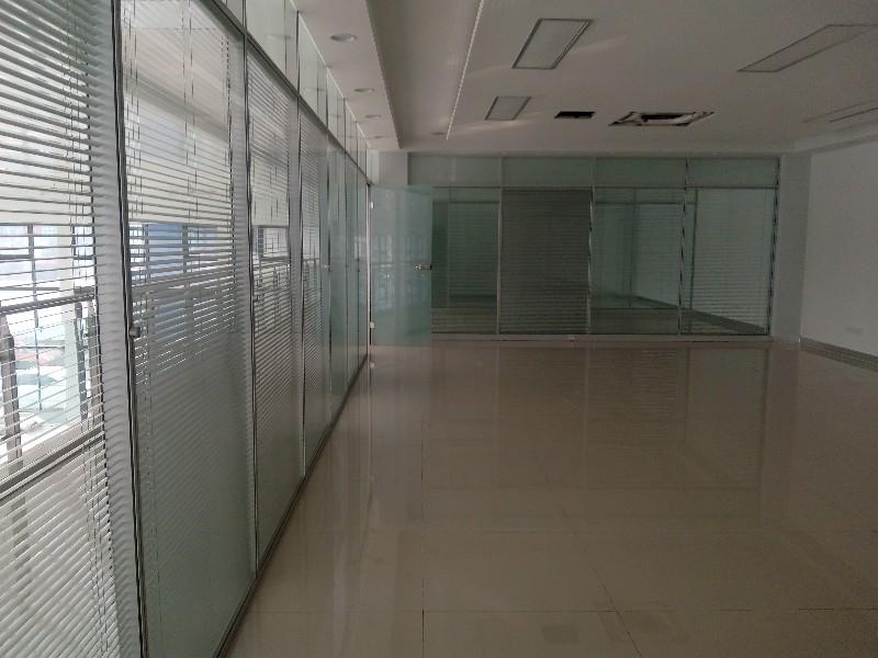 徐州玻璃隔断 办公玻璃隔断墙厂家直销
