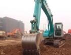 挖掘机装载机塔吊叉车培训,学工程机械到保定虎振学校