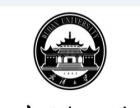 武汉大学医学护理专业官方自考招生