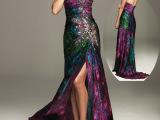 晚礼服2015 新款 欧美 主题服装 影楼 外贸婚纱 出口 姐妹