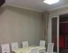 新桥滨江明珠成3室2厅128平米精装修押一付三