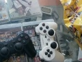 没时间玩忍痛割爱出售正版ps3游戏机