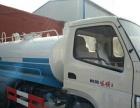 东风东风皮卡低价销售各种洒水车吸粪车垃圾车