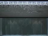 深圳3D全息幻影膜/反射舞台/投影膜幕/ 幻影成像/金字塔