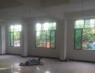 厂房 仓库 办公 2楼大厅 235平左右