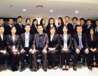 重庆开县审计报告 开县招投标审计报告 开县年度财务审计报告
