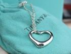 苏州蒂芙尼原单奢侈品饰品 专柜品质 支持全球对比验货