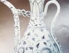 鉴定,拍卖,评估各种老古董,刺绣,字画,铜币,青花瓷。