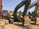 滨州博兴微型二手小挖机转让 二手挖掘机价格