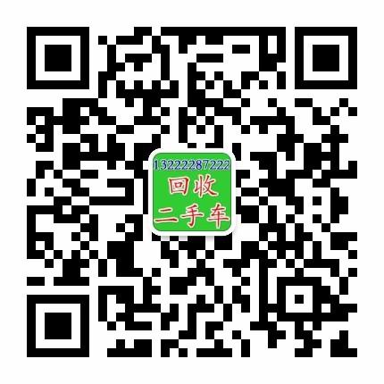 b6651e15ce973932c124a7405c031a92.jpg