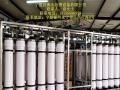 桶装水生产线桶装水生产线设备桶装水生产加盟