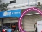 彭水县外河坝汽车站临街旺铺出售 26平米