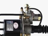 瑞麒M1离合器助力器 减震器 专业销售订购
