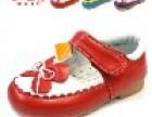 迪士维尼童鞋招商加盟