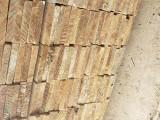 嘉兴旧模板旧木方 旧跳板旧圆木 桥梁方木出售收购