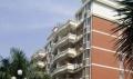 西湖小三房 三远花园 2楼,可以接受短租 拎包入住