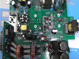 深圳DIP插件加工,SMT贴片加工,后焊加工,电子组装