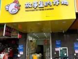 低价面议个人急转青秀中新国际商业街店铺45平餐饮餐馆小吃店