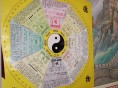 武汉 双桥国学院 周易 风水 起名