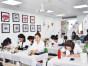 北京顺义化妆培训 半永久纹身培训 美甲美容培训学校