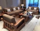 桂林专业家具安装,桂林专业沙发维修 翻新