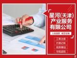 天津市滨海新区办理商标注册 专利注册 版权登记