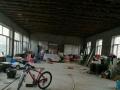 长青街 东郊附近 仓库 400平米