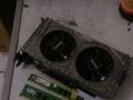 影驰GTX750Ti骁将2G显卡D5,4G三代DD