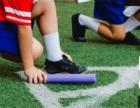 儿童天赋基因检测加盟前景如何