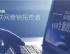 专业网站建设网络推广,软件开发网站维护