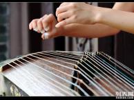 西安大明宫附近专业学钢琴声乐古筝小歌手成人流行歌K歌神器优惠