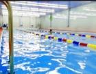 名流游泳健身俱乐部 名流游泳健身俱乐部加盟招商