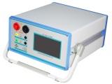 电压互感器分析仪哪款好?