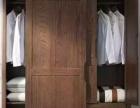 衣柜衣服整理 收纳师