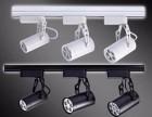 杭州灯具安装:吊灯 吸顶灯 水晶灯 墙壁灯,灯维修