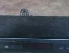 健伍CD 故障机