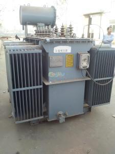 澳头变压器回收公司,变压器回收电话,变压器回收价格