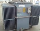 新会区二手变压器上门回收,回收废旧变压器,回收价格
