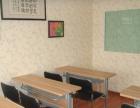 日本留学-融慧学苑专业日语培训学校