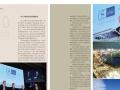 印刷厂承接画册、彩页、无碳复写、书刊、不干胶印刷